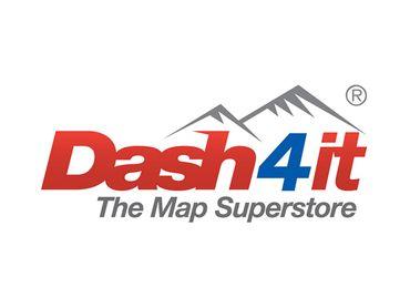 Dash4It Discount Codes