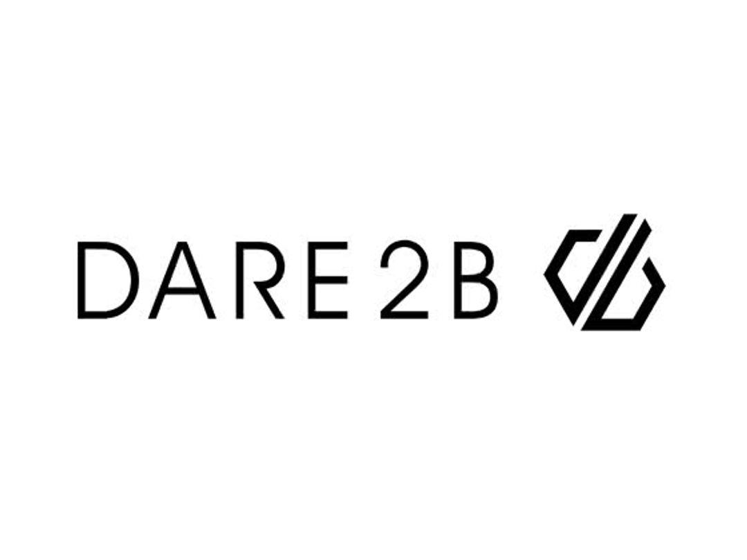 Dare2b Discount Codes