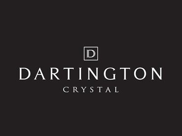 Dartington Crystal Discount Codes