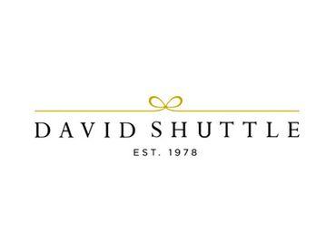 David Shuttle Discount Codes