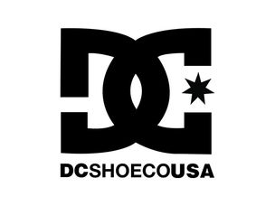 DC Shoes Promo Codes
