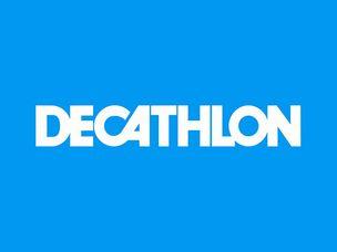 Decathlon Voucher Codes