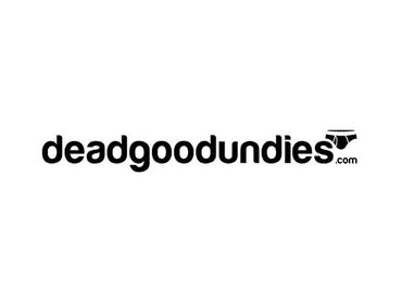 Dead Good Undies Discount Codes