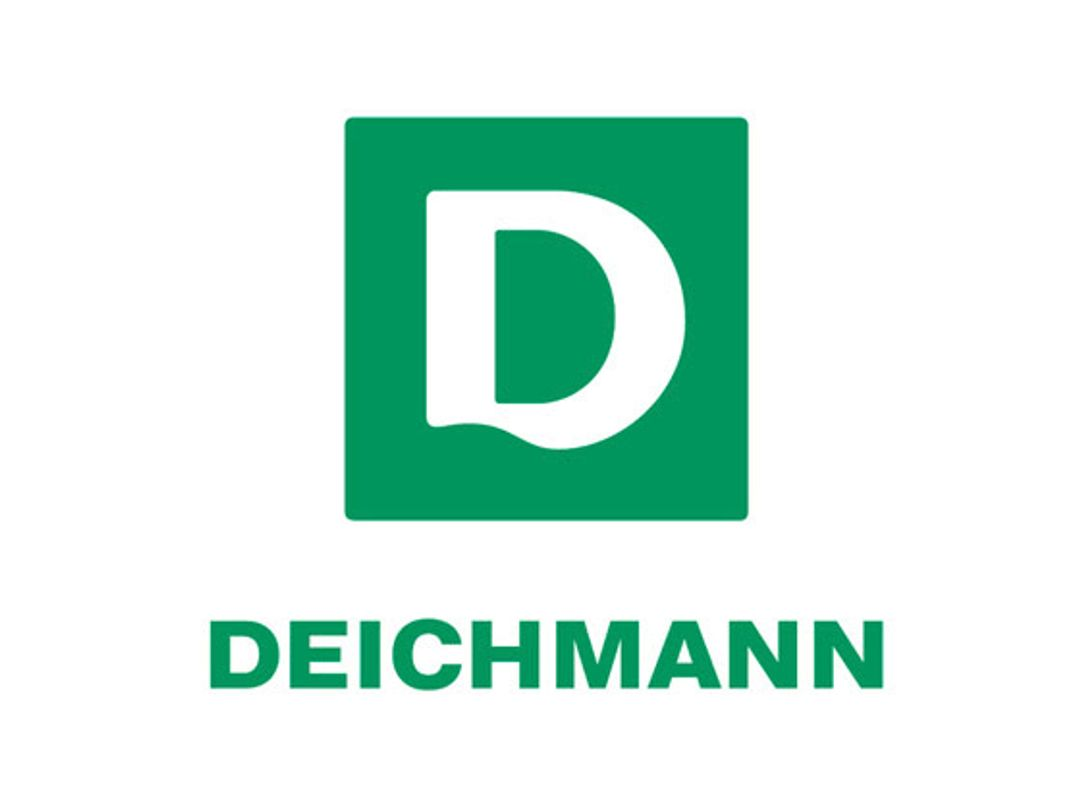 Deichmann Discount Codes