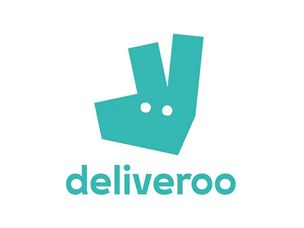 Deliveroo Voucher Codes
