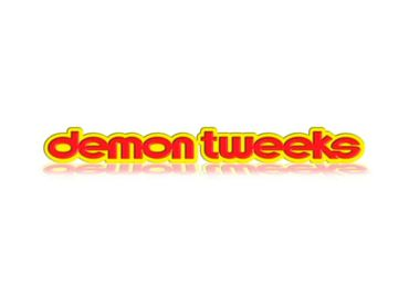 Demon Tweeks Discount Codes