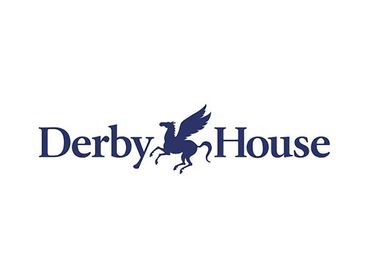 Derby House Discount Codes