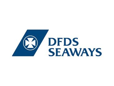 DFDS Discount Codes