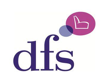 DFS Discount Codes