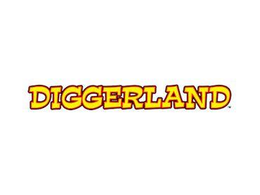 Diggerland Discount Codes