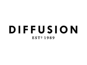 Diffusion Discount Codes