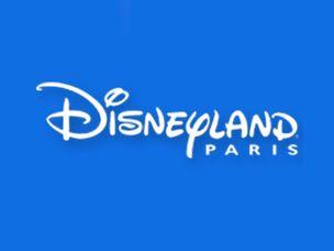 Disneyland Paris Voucher Codes