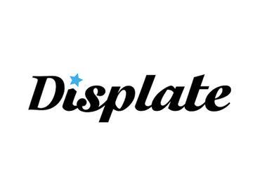Displate Discount Codes