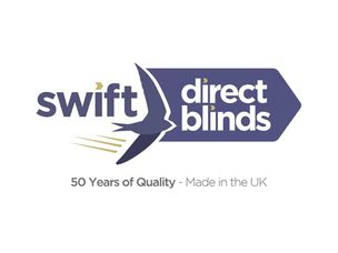 Direct Blinds Voucher Codes