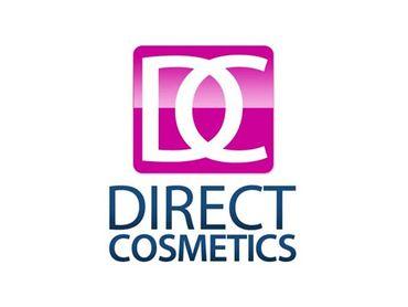 Direct Cosmetics Discount Codes