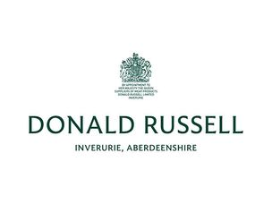 Donald Russell Discount Codes