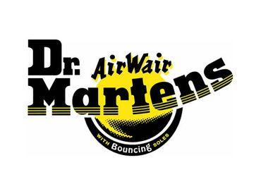 Dr Martens Discount Codes
