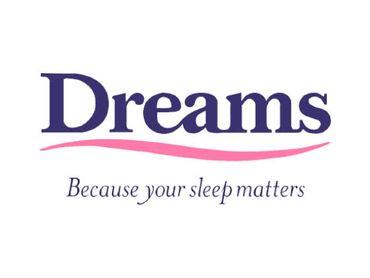 Dreams Discount Codes