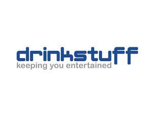 Drinkstuff Voucher Codes