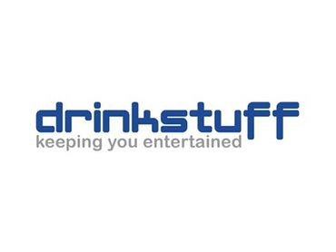 Drinkstuff Discount Codes