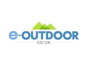 E-Outdoor Voucher Codes