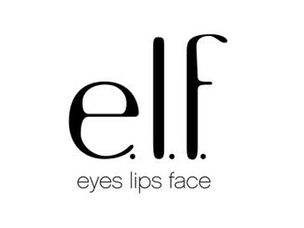 e.l.f Cosmetics Voucher Codes