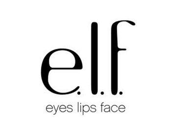 e.l.f Cosmetics Discount Codes