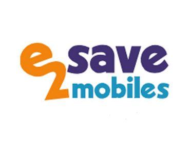 e2save Discount Codes