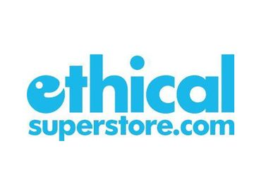 Ethical Superstore Discount Codes
