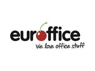 Euroffice Discount Codes