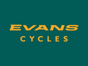 Evans Cycles Voucher Codes