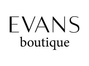 Evans Voucher Codes