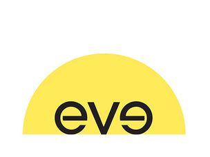 Eve Sleep Voucher Codes