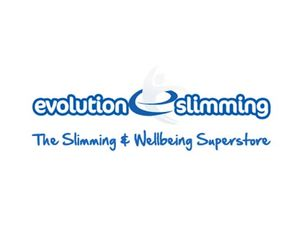 Evolution Slimming Voucher Codes