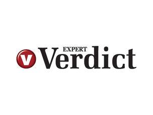 Expert Verdict Voucher Codes