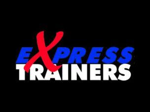 Express Trainers Voucher Codes