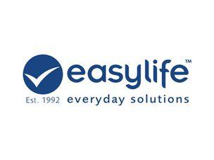 Easylife Voucher Codes
