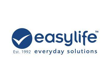 Easylife Discount Codes