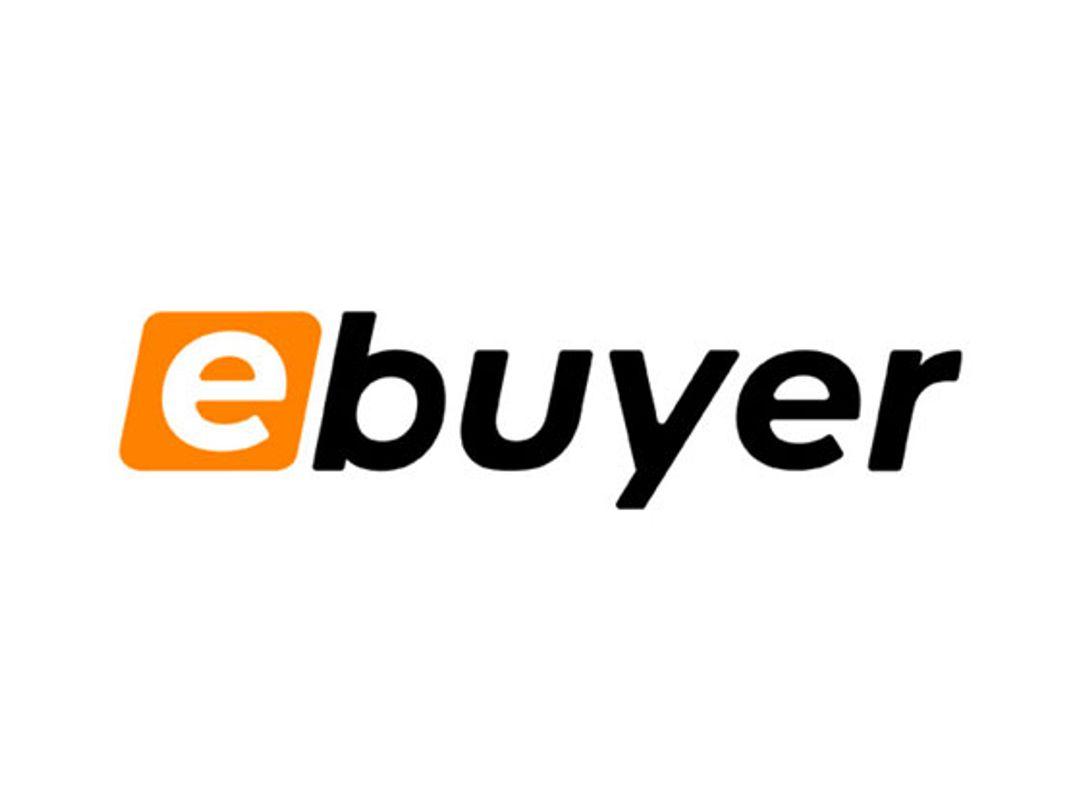 ebuyer Discount Codes