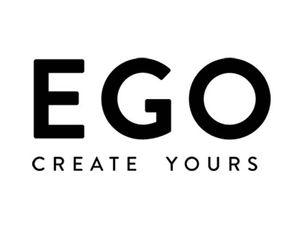 Ego Voucher Codes