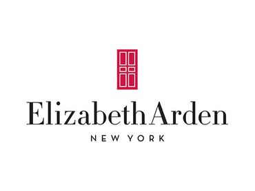 Elizabeth Arden Discount Codes