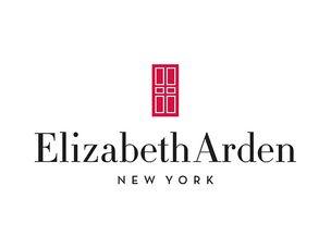 Elizabeth Arden Voucher Codes