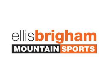 Ellis Brigham Discount Codes
