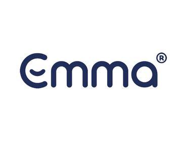Emma Matress Discount Codes