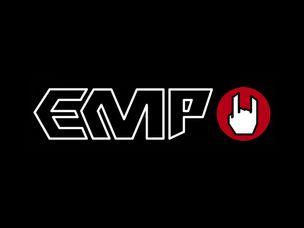 EMP Voucher Codes