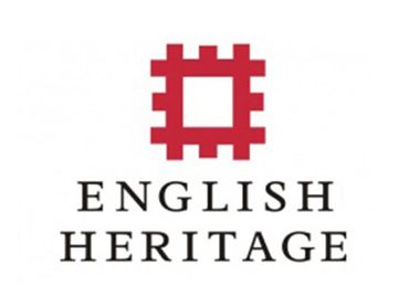 English Heritage Discount Codes