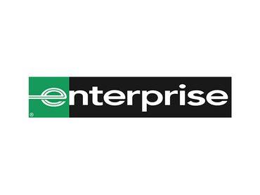 Enterprise Rent-A-Car Discount Codes