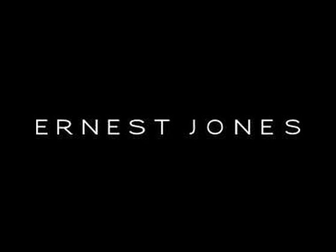 Ernest Jones Discount Codes