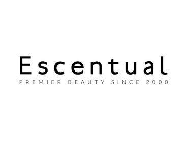 Escentual Discount Codes