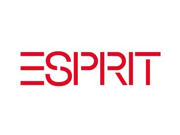 Esprit Discount Codes
